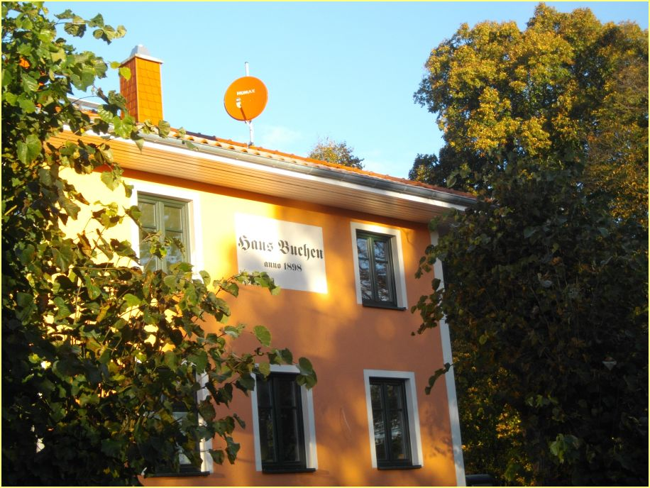 Gästebuch Banner - verlinkt mit http://www.fewo-mueritz-haus-buchen.com/resources/2012%2010%2029%20HB6.jpg